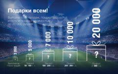 «Лига Чемпионов»
